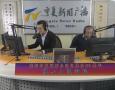 大奖娱乐游戏_塞上名家访谈-书法家刘宗金-181215
