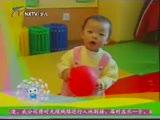 欢乐宝宝-7月19日