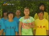 PK先锋-6月19日