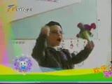 欢乐宝宝-11月29日