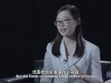 我的中国(4)  被打上标签的人
