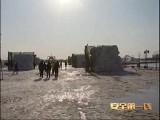 安全第一线-2014年2月9日