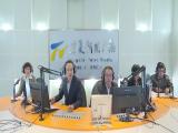 自治区气象局(民生热线)-2017年12月7日