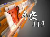 平安119-181021