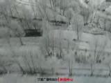 【遇见宁夏】这里的雪景美过初恋!