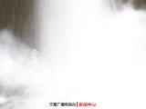 遇见宁夏   定边、环县城乡供水告急,宁夏紧急调水解燃眉之急