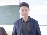张静涛老师助力文明旅游