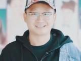 宁夏广播电视台主持人周圣奉助力文明旅游