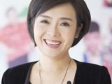 宁夏广播电视台主持人张染助力文明旅游