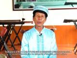京族:一根弦也能奏出七彩乐章?聆听京族独弦琴的悠悠琴音