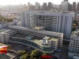 【遇见宁夏】 10月1日起银川市互联网医院实现大病门诊就诊