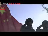 《无陆战不青春》——海军陆战队2020年度官方形象宣传片