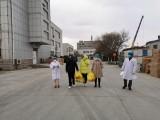 今天宁夏又有3名确诊患者治愈出院