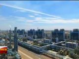 """宁夏将利用三年时间在工业重点领域实施""""四大改造""""-20210112"""