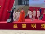 银川市举办群众系列文化活动庆祝建党100周年
