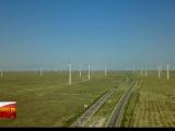 宁夏签订全国绿电交易首单 5年内将向上海输送15.3亿千瓦时光伏电量