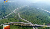 喜迎自治区60大庆 宁夏最美是通途:如虹大道  通衢八方-180905