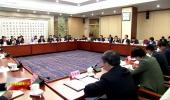 既坚定信心 又温暖民心 宁夏代表团继续审议政府工作报告