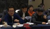 自治区政协委员 周晓涛