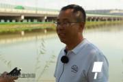 第八篇—中卫黄河大桥