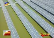 【在习近平新时代中国特色社会主义思想指引下——新时代 新作为 新篇章】银川:科技助力适水产业走绿色高效优质发展之路