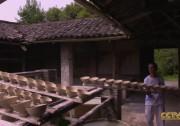 茶花碗(手艺中国)