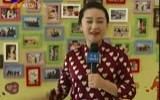 PK先锋-3月7日