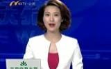 中阿网上丝绸之路宁夏枢纽工程晋升为国家战略 我区积极开展项目推进工作-3月29日