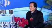 行走在扶贫济困的路上——自治区政协委员、固原市润泽粮油公司总经理王黎君