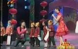 宁夏少儿春节联欢晚会(五)