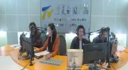 (民生热线)自治区卫生计划生育委员会-2017年11月14日