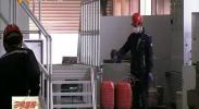 宁夏共享集团破解快速成型铸造专用粘结剂生产难题-2017年12月16日