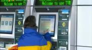 可微信支付| 元旦火车票今起开售 去往这些地方的列车有调整!-2017年12月12日