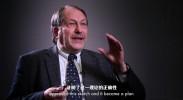 《感知中国新时代》第一集:历史性变革的中国五年