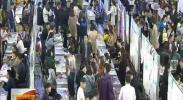 199家用人单位到宁夏大学新华学院招贤纳士-2018年4月14日
