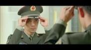 """""""长大我也要当兵""""——2018年度征兵微电影"""