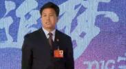 一场必须打赢的战争:脱贫攻坚——访自治区政协委员、固原市扶贫办主任陈宇青