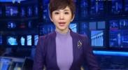 [视频]中共中央国务院隆重举行国家科学技术奖励大会 习近平出席大会并为最高奖获得者等颁奖