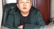 自治区人大代表 杨波:苹果产业改良换代,打出品牌