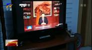 习近平主席新年贺词在宁夏各地引起热烈反响-190101