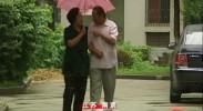 118、潘振声先生珍贵视频:《歌唱宁夏川》