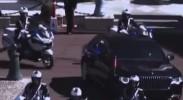 第1视点 | 习近平主席首次访问摩纳哥
