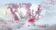 宁夏彭阳第七届山花旅游节预告片