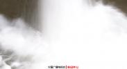遇见宁夏 | 定边、环县城乡供水告急,宁夏紧急调水解燃眉之急