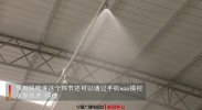 遇见宁夏| 京藏高速改扩建工程宁夏段里的