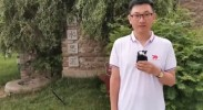 不忘初心再出发| 全媒体直播报道行:西吉将台堡红军长征民族工作档案展厅-6月26日
