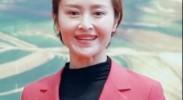 宁夏广播电视台主持人罗菲菲助力文明旅游