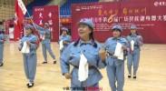 【遇见宁夏】谁是银川广场舞界最亮的星?