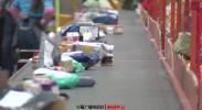 【遇见宁夏】电商使出洪荒之力,网络零售增速排名全国第2!