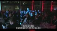 【遇见宁夏】190个国家和地区热播,这项产业唱主角!